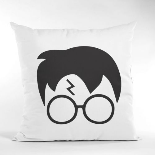 Poduszka Harry Potter